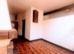Vente Appartement 3 pièces 70m² Grenoble (38000) - Photo 9