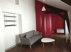 Location Appartement 2 pièces 54m² Vichy (03200) - Photo 2