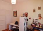 Sale Apartment 3 rooms 63m² Grenoble (38100) - Photo 6