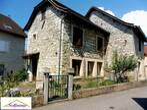 Vente Maison 4 pièces 100m² Montalieu-Vercieu (38390) - Photo 2