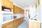 Vente Appartement 5 pièces 93m² Échirolles (38130) - Photo 2