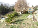 Vente Maison 6 pièces 170m² Meysse (07400) - Photo 3