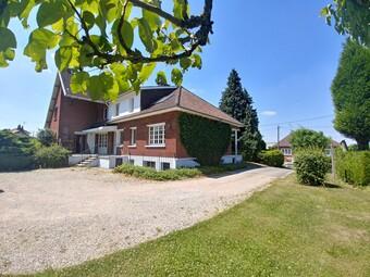 Vente Maison 10 pièces 260m² Bailleul-Sir-Berthoult (62580) - Photo 1