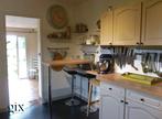 Vente Maison 6 pièces 160m² Saint-Nazaire-les-Eymes (38330) - Photo 17