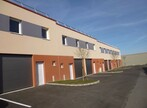 Vente Local industriel Saint-Soupplets (77165) - Photo 4