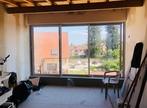 Vente Appartement 4 pièces 93m² Les Abrets (38490) - Photo 4