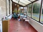 Vente Maison 8 pièces 260m² Saint-Bonnet-près-Orcival (63210) - Photo 4