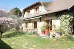Vente Maison 5 pièces 149m² Fontanil-Cornillon (38120) - Photo 1