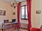 Sale House 11 rooms 395m² Saint-Gervais-les-Bains (74170) - Photo 9