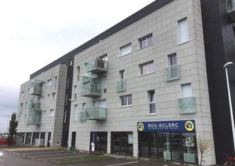 Location Appartement 3 pièces 68m² Amiens (80000) - Photo 1