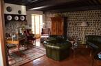 Vente Maison 7 pièces 200m² Saint-Jean-de-Bournay (38440) - Photo 9