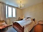 Vente Appartement 3 pièces 69m² Ambilly (74100) - Photo 5
