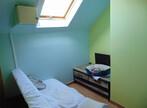 Sale House 4 rooms 121m² Broc (49490) - Photo 11