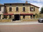 Vente Immeuble Saint-Denis-de-Cabanne (42750) - Photo 1