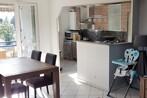 Vente Appartement 4 pièces 78m² Saint-Égrève (38120) - Photo 2