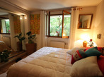 Sale House 4 rooms 78m² Crolles (38920) - Photo 7