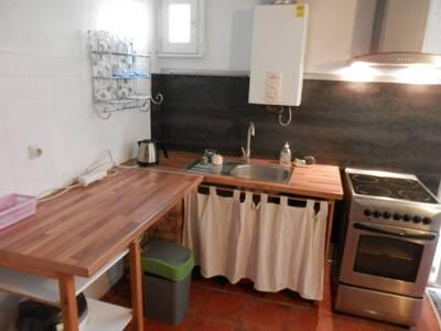 Vente Maison 8 pièces 145m² Azur (40140) - Photo 3