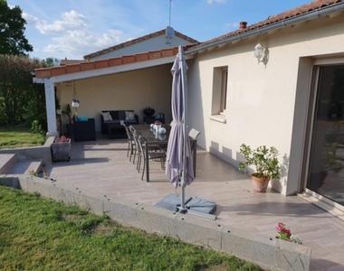 Vente Maison 4 pièces 87m² Le Tallud (79200) - photo