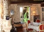 Vente Maison 700m² Rozay-en-Brie (77540) - Photo 17