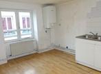 Vente Appartement 3 pièces 86m² Saint-Étienne (42000) - Photo 7