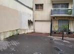 Renting Garage Paris 19 (75019) - Photo 4