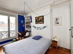 Vente Appartement 3 pièces 67m² Asnières-sur-Seine (92600) - Photo 4