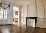 Sale House 10 rooms 231m² Montreuil (62170) - Photo 2