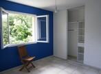 Vente Maison 6 pièces 118m² Le Pin (38730) - Photo 5