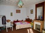 Vente Maison 4 pièces 105m² Savenay (44260) - Photo 5