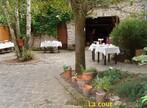 Vente Maison 700m² Rozay-en-Brie (77540) - Photo 3