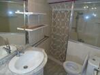 Sale House 3 rooms 73m² La Motte-d'Aigues (84240) - Photo 8