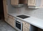 Location Appartement 4 pièces 82m² Rambouillet (78120) - Photo 6