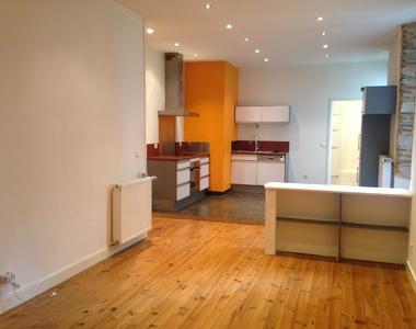Location Appartement 2 pièces 60m² Pau (64000) - photo