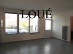 Renting Apartment 2 rooms 49m² Étaples (62630) - Photo 1