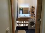 Location Appartement 3 pièces 56m² Divonne-les-Bains (01220) - Photo 4