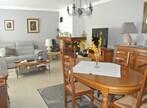 Vente Maison 4 pièces 90m² Bourg-de-Péage (26300) - Photo 5