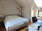 Vente Maison 5 pièces 105m² Vaulnaveys-le-Haut (38410) - Photo 7