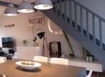 Vente Maison 4 pièces 90m² Lens (62300) - Photo 2