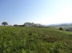 Vente Terrain 3 000m² Hasparren (64240) - Photo 1