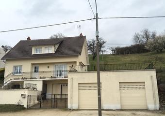 Vente Maison 6 pièces 128m² Gien (45500) - photo