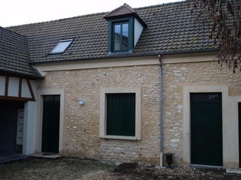 Location Maison 4 pièces 80m² Pacy-sur-Eure (27120) - Photo 1