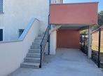 Location Appartement 4 pièces 120m² Toulouse (31100) - Photo 9