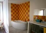 Vente Maison 8 pièces 160m² Le Pin (38730) - Photo 7