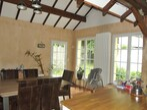 Vente Maison 5 pièces 122m² Belloy-en-France (95270) - Photo 3
