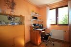 Vente Maison 103m² Saint Hilaire du Touvet (38660) - Photo 11