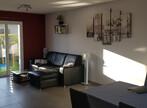Vente Maison 5 pièces 112m² Montrevel-en-Bresse (01340) - Photo 3