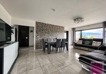 Vente Appartement 4 pièces 99m² Annemasse (74100) - Photo 1