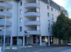 Sale Apartment 2 rooms 54m² Fontaine (38600) - Photo 1