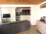 Vente Appartement 2 pièces 43m² Saint-Laurent-de-la-Salanque (66250) - Photo 1