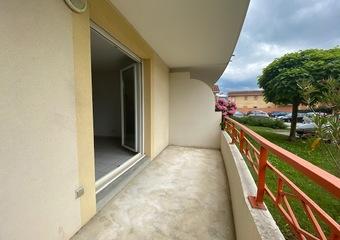 Vente Appartement 3 pièces 52m² Saint-Marcellin (38160) - Photo 1